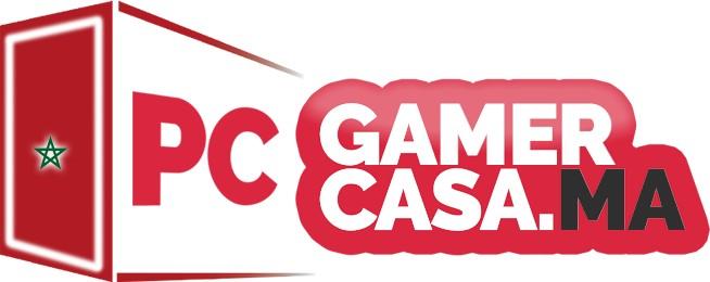 Pc Gamer Casa